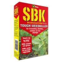 Vitax SBK Brushwood Killer 250ml Decco d22457