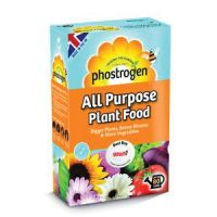 SBM Bayer Phostrogen ap plan food 80can Decco d70687