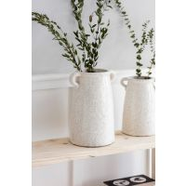 Garden Trading Ravello Vase