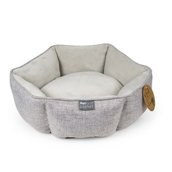 Planet Eco Pet Bed