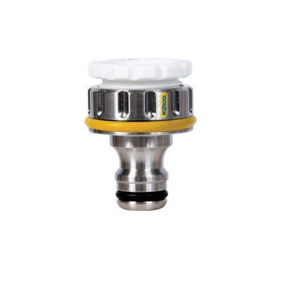 Hozelock Outdoor Tap Connector Pro 2041