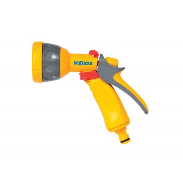 Hozelock Seasons Multi Spray 2676