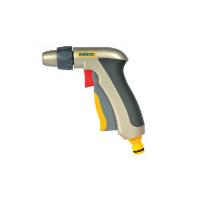Hozelock Jet Plus Spray Gun 2690