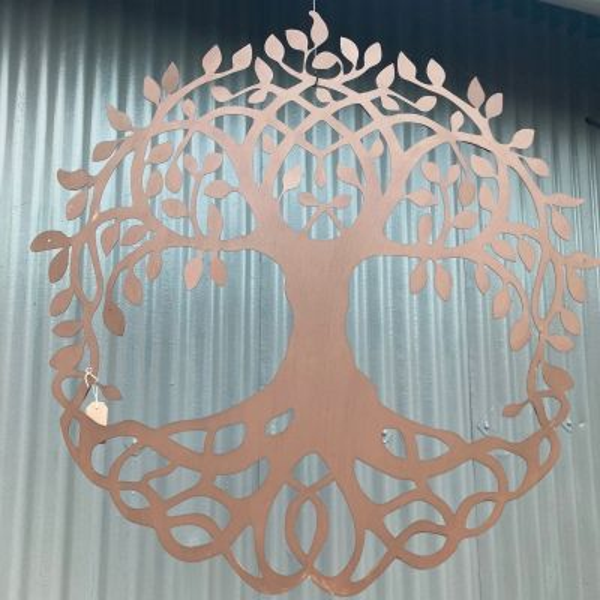 Celtic Tree of Life - 99cm