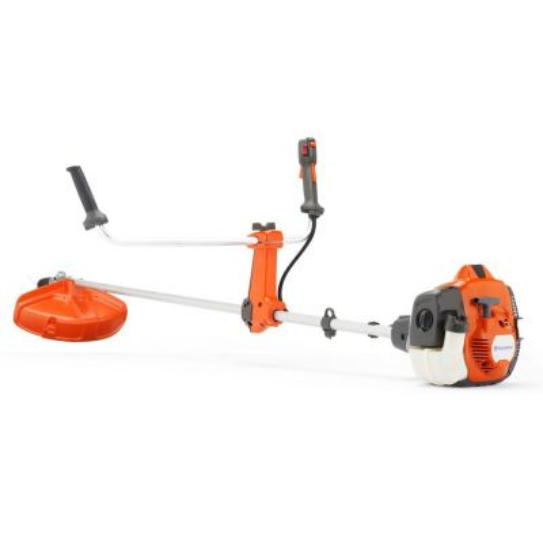 Husqvarna 525RX Brushcutter/Strimmer