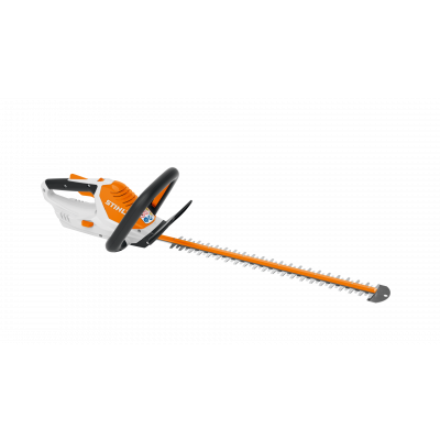 STIHL HSA 45 Cordless Hedge Trimmer 20""