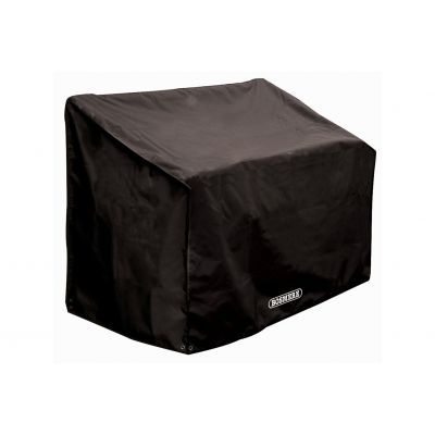 Protector 6000 Bench Seat Cover