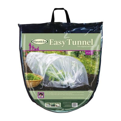 Haxnicks Easy Tunnel, 3M Poly