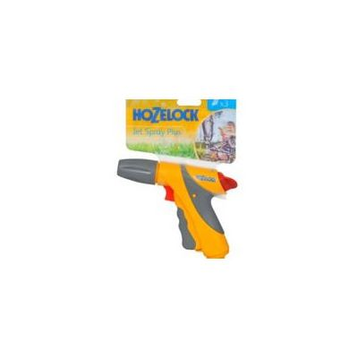 Hozelock Jet Spray Plus Hozelock 2682