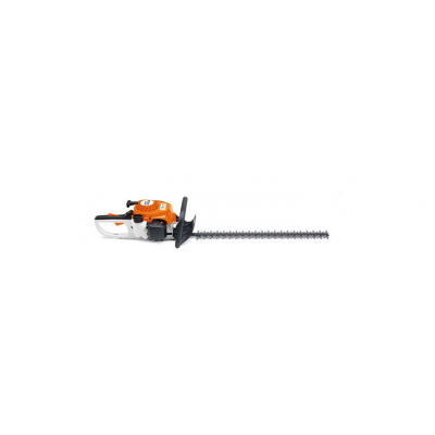 STIHL HS 45 Hedge Trimmer 18""