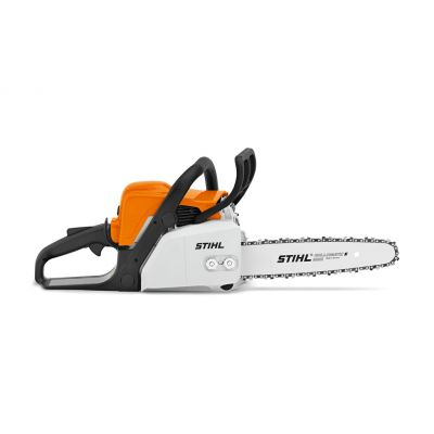 STIHL MS 170 Chainsaw 12""