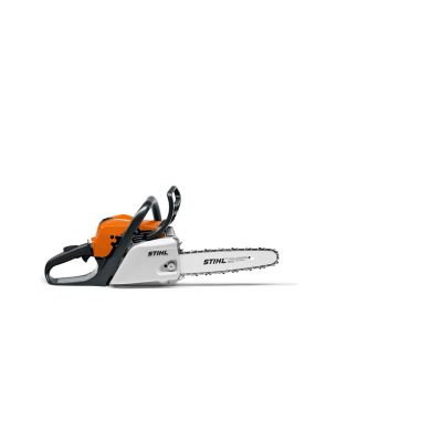 STIHL MS 181 Chainsaw 16""