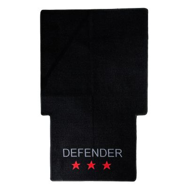 Car Defender Mat