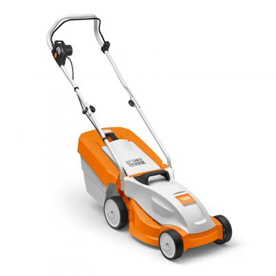 STIHL RME 235 Electric Lawnmower