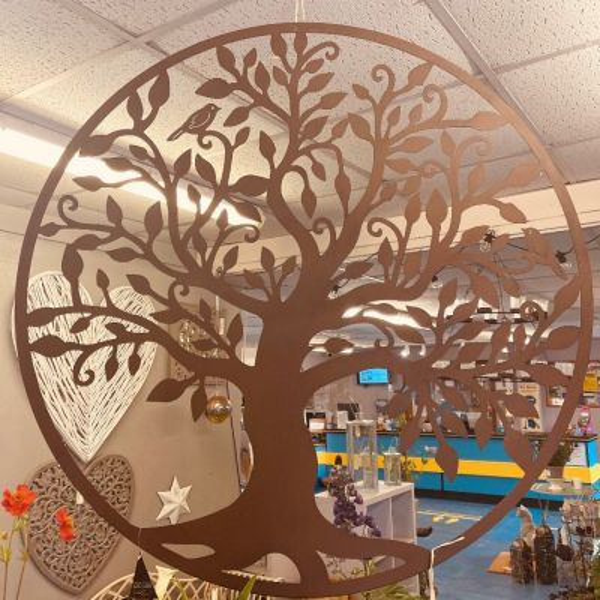 Celtic Tree of Life - 100cm