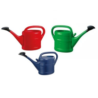 Essentials Watering Cans