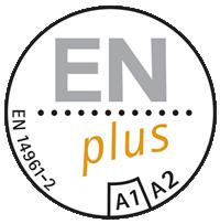 Enplus A1