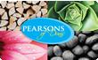 Pearsons Perks